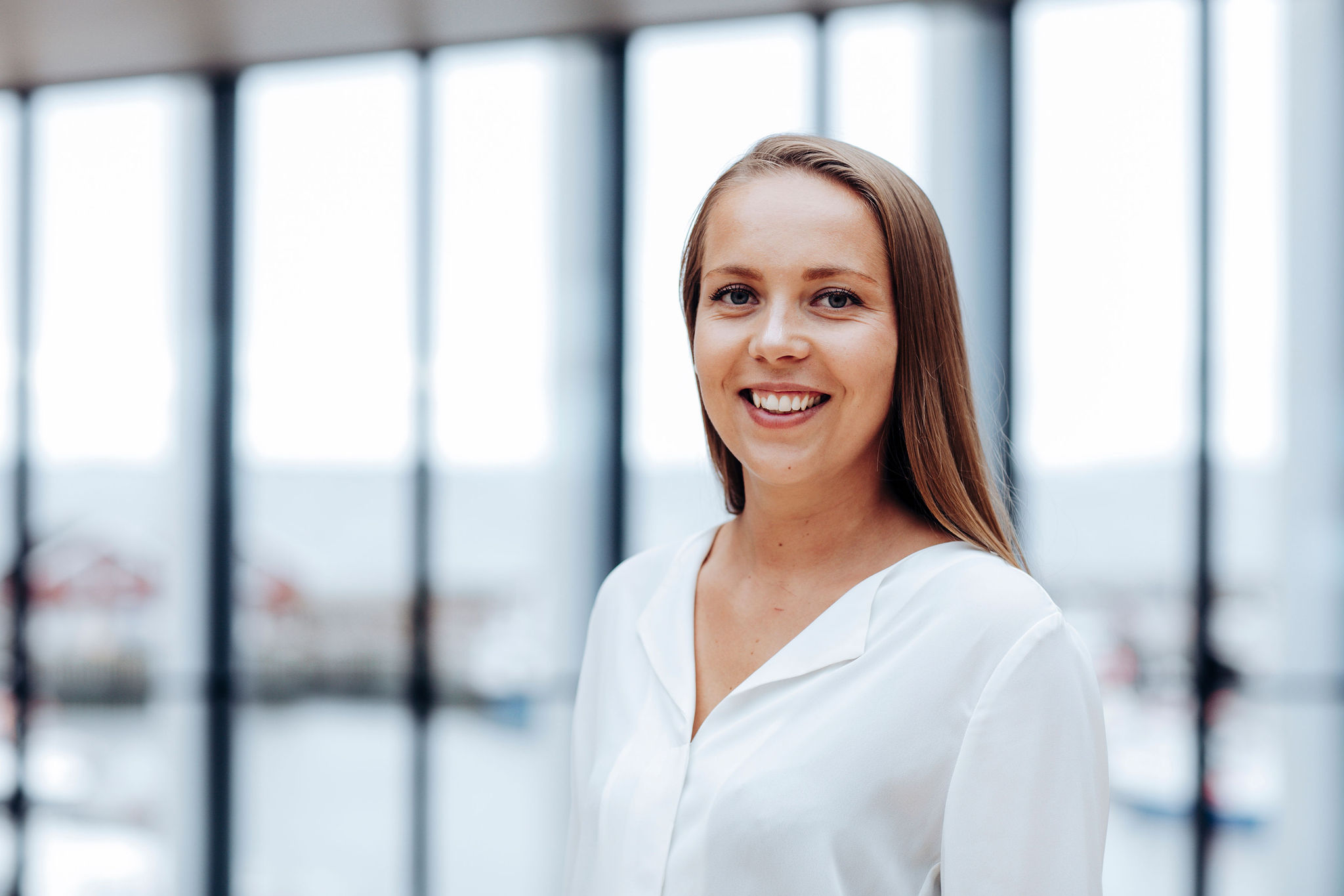 Caroline Joakimsen, kull 14